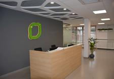 loga dla firm - Oznakuj Biuro zdjęcie 8