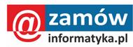 ZamówInformatyka.pl Piotr Babczyński - Szczecin, Królowej Korony Polskiej 24/pok. 302