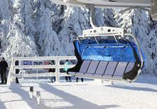 #aktywnazima - Zieleniec Ski Arena zdjęcie 9