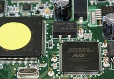 systemy filtrujące teka - RMI Laser Poland - Doradz... zdjęcie 10