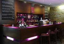 hotele - Hotel Mercure Wrocław Cen... zdjęcie 2