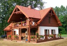domy z drewna - Mawit Spółka Cywilna Joan... zdjęcie 1