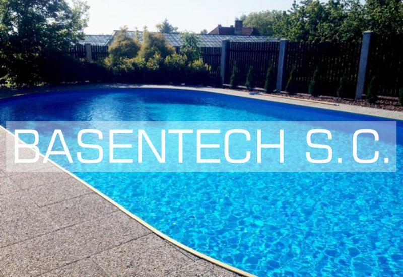 instalacja basenowa - BASENTECH S.C. PAWEŁ TORB... zdjęcie 3