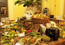 party service - Catering Kantyny Sp. z o.... zdjęcie 6