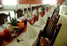 kuchnia staropolska - Restauracja Belweder Wese... zdjęcie 5