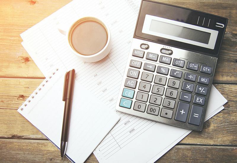 PIT - Biuro Rachunkowe As Taxes... zdjęcie 1