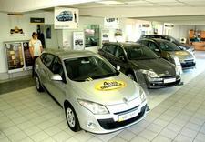 samochody renault - Rudnik  Sp. z o.o. Autory... zdjęcie 5