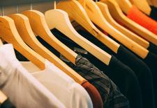 usługi pralnicze dla hoteli - Recepta na wygodę Adam Ty... zdjęcie 3