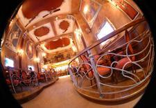 pizzeria - Novocaina Restauracja zdjęcie 8
