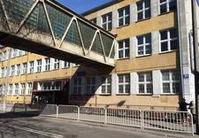szkoła policealna
