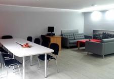 mieszkanie - Pegaz Nieruchomości Sp. z... zdjęcie 1