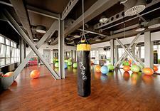 spinning - Oxygen Fitness & Wellness... zdjęcie 5