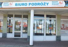 promowe - Biuro Podróży Team Travel... zdjęcie 3