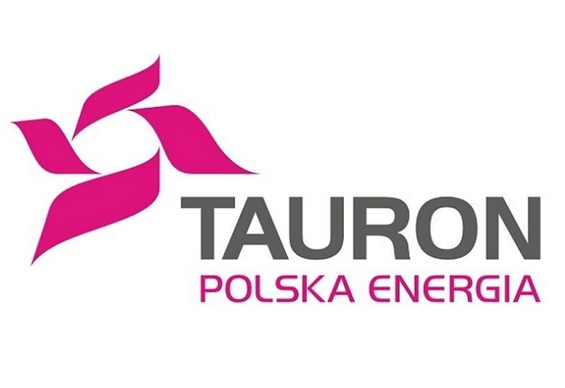 energia dla firm - TAURON Polska Energia S.A... zdjęcie 1