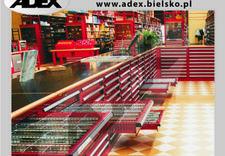 meble polska - ADEX - meble i wyposażeni... zdjęcie 6