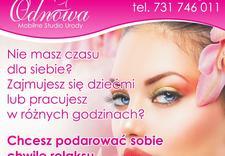 kosmetyczka - Studio Urody Odnowa zdjęcie 11