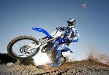 serwis skuterów - Moto-Park Yamaha, Kawasak... zdjęcie 5