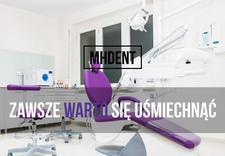 protezy - Gabinet stomatologiczny M... zdjęcie 1