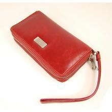 Damski portfel ADAX 449169