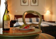 hotel - Best Western Hotel Crista... zdjęcie 2