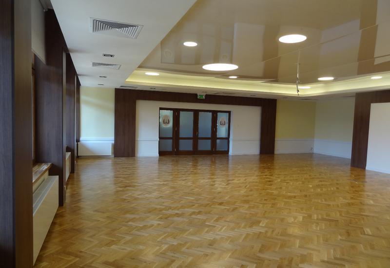 firma remontowa Gdańsk - OMEGA Renata Wolak zdjęcie 1