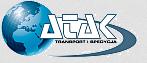 Atak Logistik Sp. z o.o. Transport, spedycja - Szczecin, Dubois 23