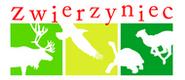 Specjalistyczny Gabinet Weterynaryjny Mateusz Michałkiewicz. Weterynarz, lecznica dla zwierząt - Glinnik, Słoneczna 1