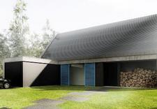 Prapa Piotr Rytlewski Autorska Pracownia Architektoniczna