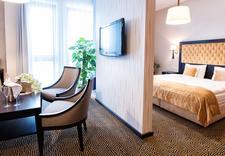 bankiety - Gold Hotel Silvia zdjęcie 1
