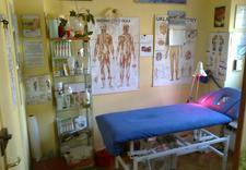 masaż klasyczny - Gabinet Kosmetyczny i Mas... zdjęcie 2