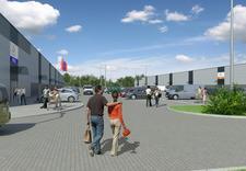 hurtownia - SCC Poland International ... zdjęcie 4