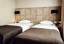 hotel warszawa raszyn -  Falenty Centrum Szkoleni... zdjęcie 4
