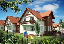 sprzedaż domów gdańsk - Archideon Development S.A... zdjęcie 3