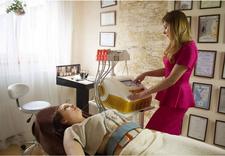 maseczki algowe - Estetix Kosmetologia Este... zdjęcie 4