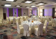 #aktywnazima - Hotel Filmar**** Sale Kon... zdjęcie 5