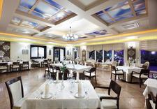 świat alladyna - Papuga Park Hotel. Pokoje... zdjęcie 21