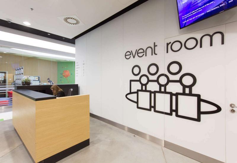 agencja reklamowa - Oznakuj Biuro zdjęcie 5