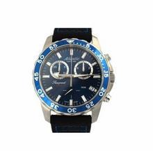 Atlantic Seasport Diver 87462.42.51NY