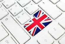 Tłumaczenie dokumentów, umów na język angielski
