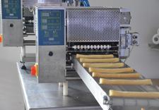 maszyna do pyz - Instytut Maszyn Spożywczy... zdjęcie 4