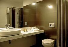 komunie - Hotel Impresja. Noclegi, ... zdjęcie 4