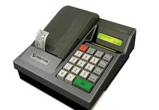 punkt obsługi sprzedaży - Elmax s.c - Kasy fiskalne... zdjęcie 6