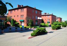 hotel blisko centrum - Warsaw - Apartments Sadyb... zdjęcie 8
