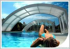 basen ogrodowy - Dorpol. Projektowanie i s... zdjęcie 5