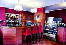 kawiarnia - Hotel Piemont & Willa Pie... zdjęcie 7