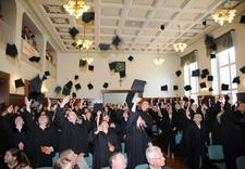 studia licencjackie - Państwowa Wyższa Szkoła Z... zdjęcie 5