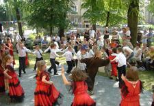 upośledzenie umysłowe - Fundacja Dziecięce Marzen... zdjęcie 7
