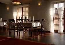 restauracje Jura - Hotel Centuria***Wellness... zdjęcie 5