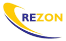 Centrum Rekreacyjne Rezon - Plewiska, Kolejowa 32
