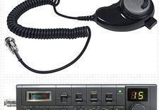 akcesoria samochodowe - CB Radio-Serwis. Cb radio... zdjęcie 2
